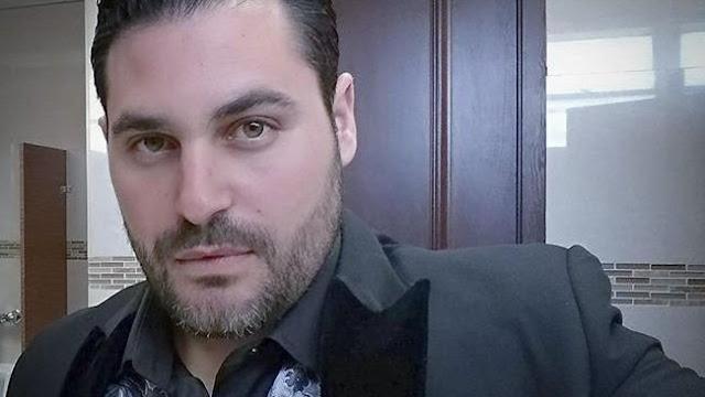 Jawaban Pedas Penyanyi Israel Gad Elbaz Untuk Anies Sandi Soal Lagu Kobarkan Semangat