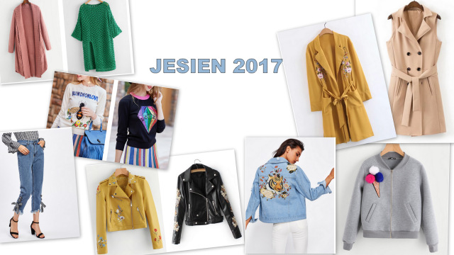 www.shein.com/WWW-Denim-20170801-Y-vc-28791.html?utm_source=www.lifebymarcelka.pl&utm_medium=blogger&url_from=lifebymarcelka