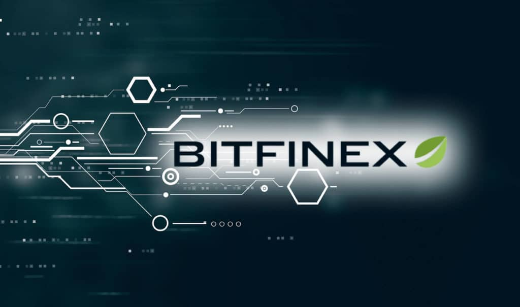 bitfinex-exchange