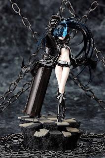 figura anime