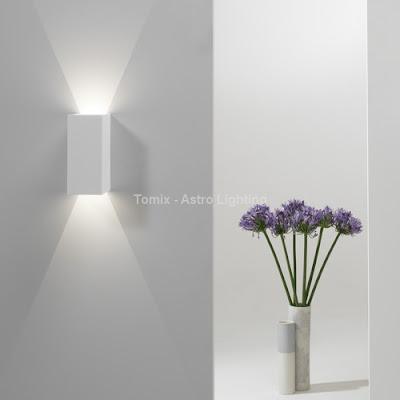 https://www.tomix.pl/p/pl/7612/kinkiet+parma+210+2700k+7612astro+lighting.html
