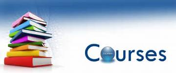 ISB Courses