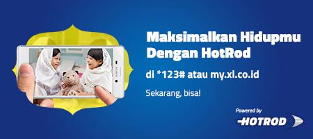 Harga Paket Internet Xl 3g 4g 24 Jam Non Stop Terbaru 2017