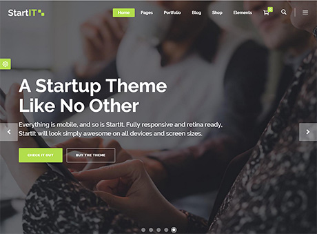 https://themeforest.net/item/startit-a-fresh-startup-business-theme/13542725?ref=dynamicsoft