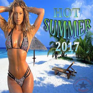 HOT SUMMER 2017 HOT%2BSUMMER%2B2017