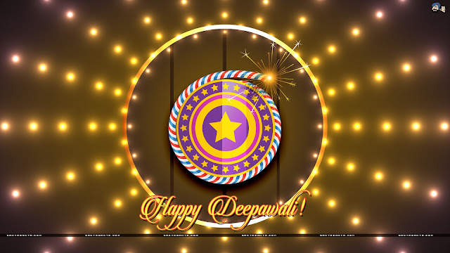 Happy Diwali Images for Whatsapp and Facebook Profile,happy diwali images, happy diwali images 2016, Happy diwali images pictures
