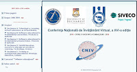 papers-icvl-cniv