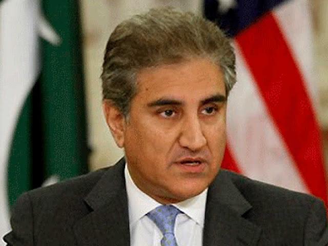 Pakistan Apresiasi Penarikan Pasukan Amerika Serikat di Afghanistan