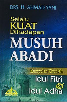 http://www.gandri.org/2016/06/khutbah-idul-fitri-1437-h-menguatkan.html