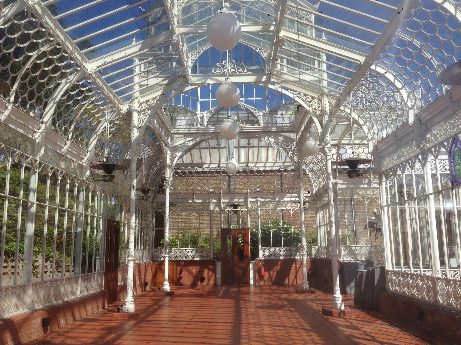 Horniman Museum A Fabulous Surprise In South London