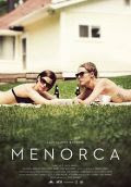 Download Film Menorca (2017) WebRip Subtitle Indonesia