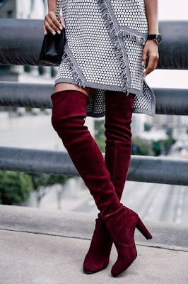 thigh-high-boots-are-must-haves-says-stuart-weitzman
