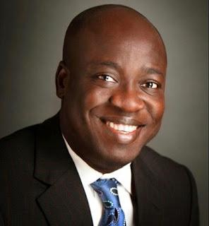BREAKING: APC Announces Bolaji Abdullahi, Jonathan's Former Minister As APC Spokesman