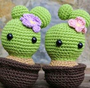 http://lanasyovillos.com/amigurumi/cactus