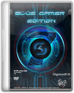 windows 8.1 gamer edition x64 download