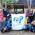 Cerita Satu Tahun di FLP Yogyakarta