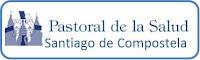 http://www.archicompostela.es/pastoralsalud/