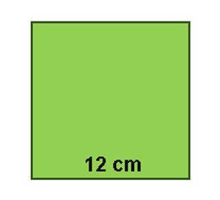 Contoh Soal PTS/UTS Matematika Kelas 4 Semester 2 K13 Gambar 5