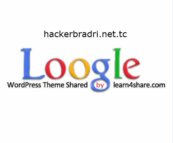 Anna besso nova : Wordpress themes hack free
