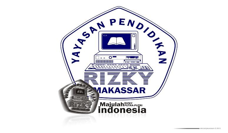 PENERIMAAN MAHASISWA BARU (AMIK-STIE RIZKY MAKASSAR) 2018-2019 AKADEMI MANAJEMEN INFORMATIKA DAN KOMPUTER RIZKY MAKASSAR