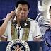 WATCH: Napapa WOW ang lahat sa Magandang Pulis na Umayos sa Polo ni Duterte