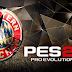 PES 2017 – Konami admite la pérdida de la licencia del Bayern de Múnich