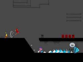 SpeedRunners Game Download Highly Compressed