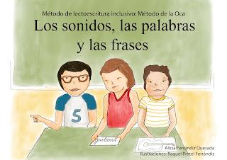 http://libros.elmundo.es/ALICIA-FERRANDIZ-QUESADA-AUTORLIBRO-ES-ES-113239-ORD-0-PAGINA-1.html