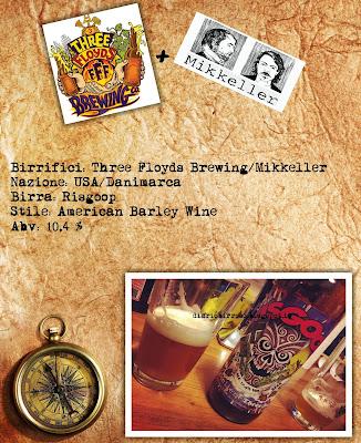 diario birroso blog birra