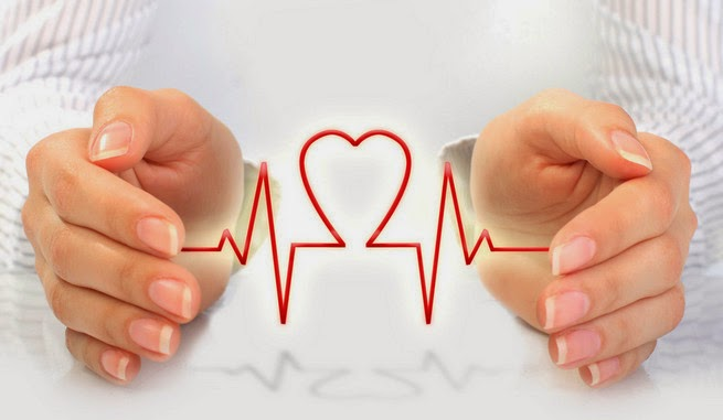 how do i find affordable health insurance