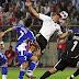 Alemanha x Eslováquia: penúltimo passo na preparação rumo à Euro 2016