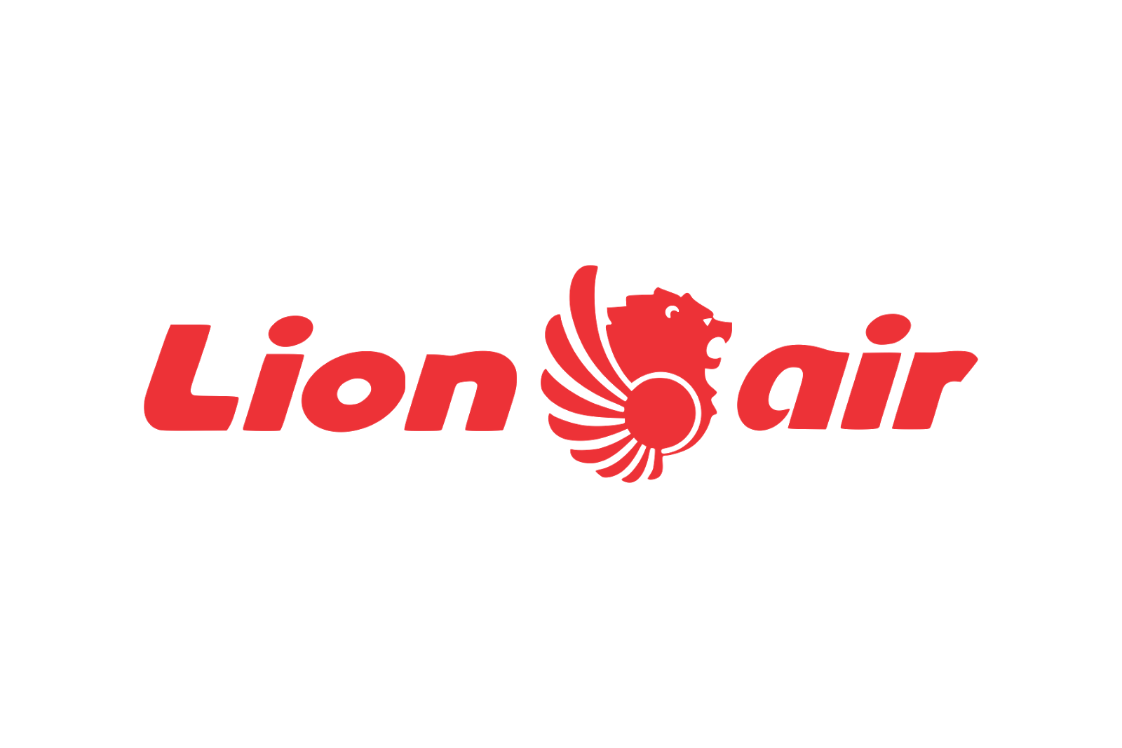 lion air logo logo share express polo lion logo express lion logo shirts