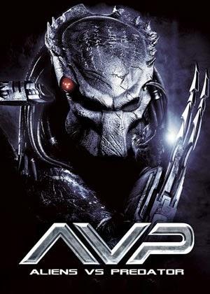 In predator movie 2 download vs alien hindi free full