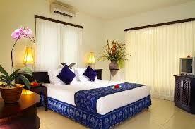 Hotel Dan Tempat Wisata Di Banyuwangi Tempat Wisata Dan Hotel