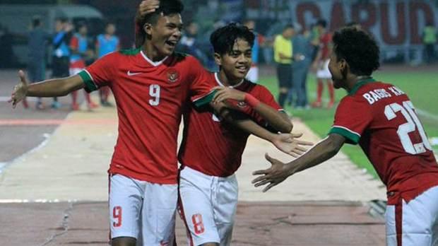 Hari Ini: Prediksi Skor Bola Indonesia vs Malaysia U16 Terbaru