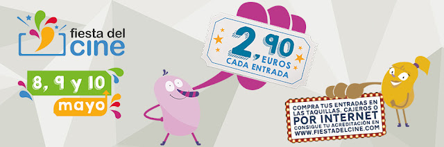 fiesta-cine-mayo-2017
