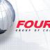 15 νέες θέσεις εργασίας στον Όμιλο Fourlis
