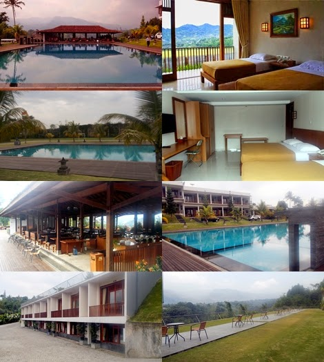 jimmers mountain resort, tempat outbound puncak, outbound puncak, outbound bogor