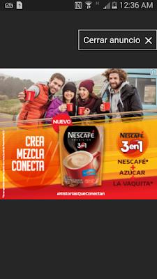 Nuevos anuncios a nivel de página para dispositivos móviles con Adsense.com