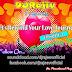LET'S REWIND YOUR LOVE JOURNEY - EPISODE 3 - DJ RAJIV