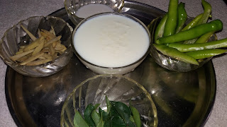 http://www.indian-recipes-4you.com/2018/03/curd-rice.html