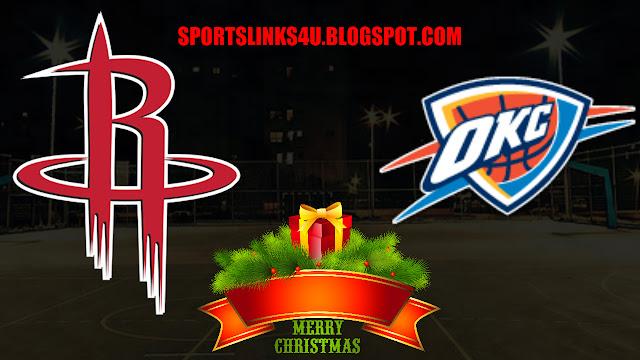 Nba Finals Radio Broadcast Dallas | All Basketball Scores Info