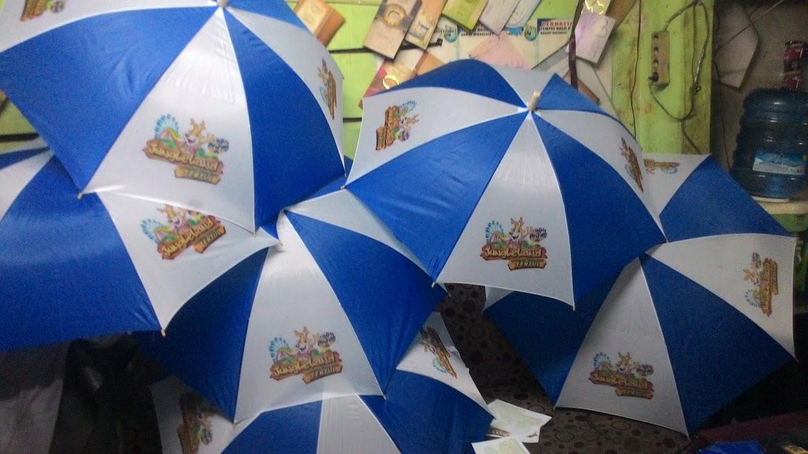 Image result for sablon payung digital