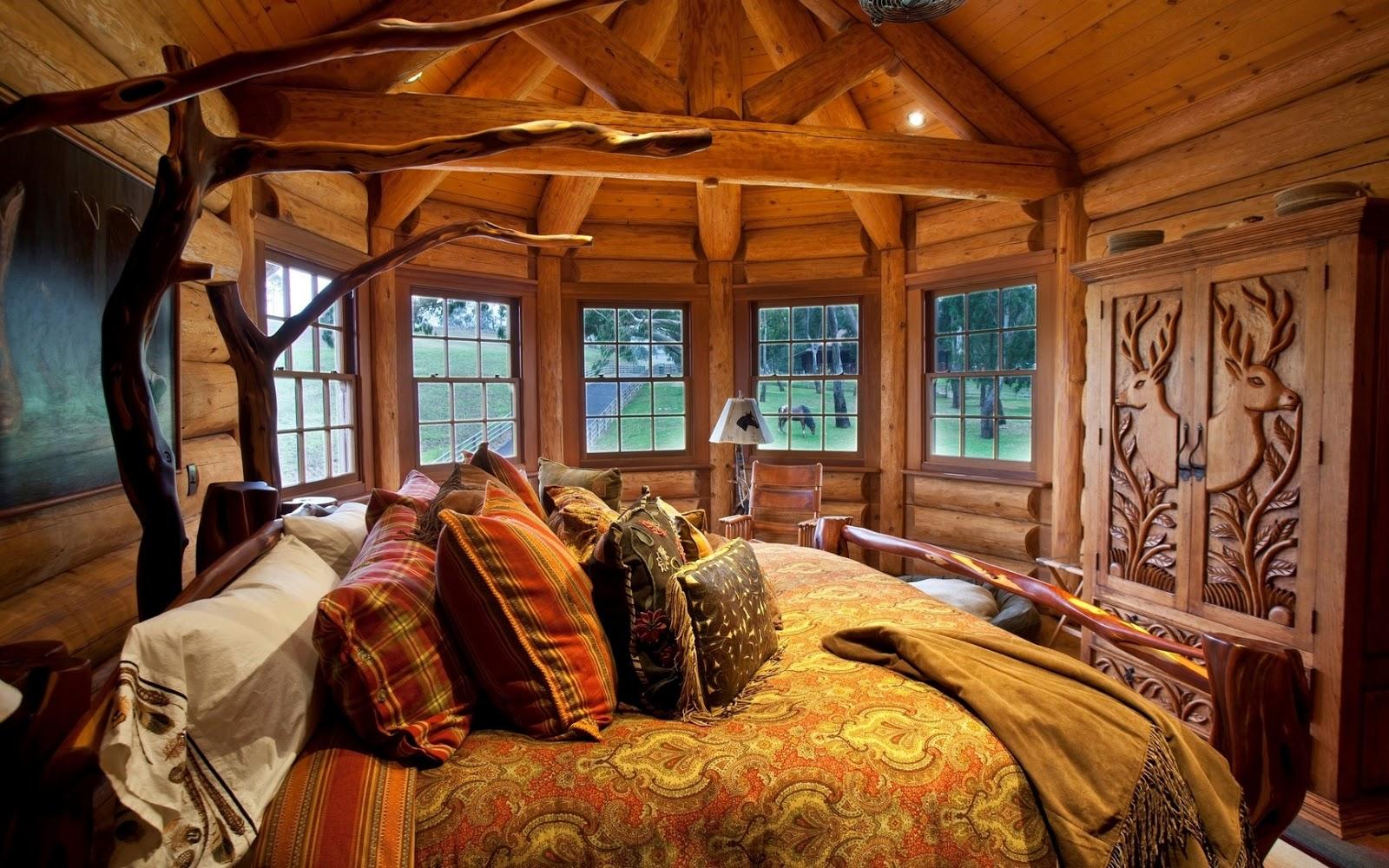 1 bedroom cabins in gatlinburg tn