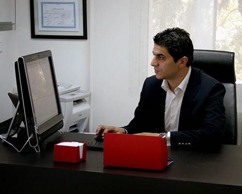 Walid Balti : Chirurgien esthétique