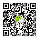 gorillaz tiles kostenlos online spielen