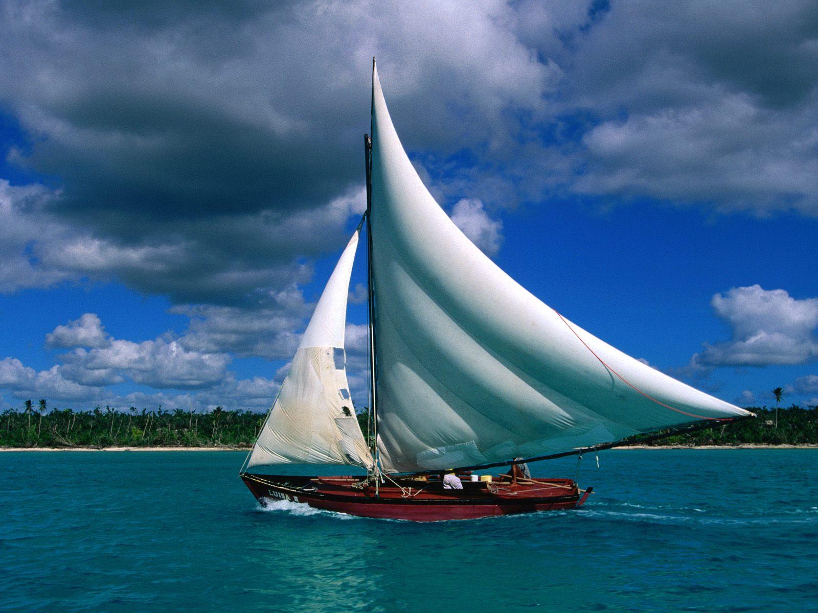 https://2.bp.blogspot.com/-HRVkY164vKk/Tv3ncW4KrfI/AAAAAAAADZI/Xo4Vhz461yg/s1600/Fishing+Sailboat%252C+Bayahibe%252C+La+Romana%252C+Dominican+Republic.jpg