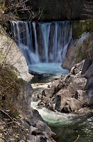 Itinerari in Canton Ticino