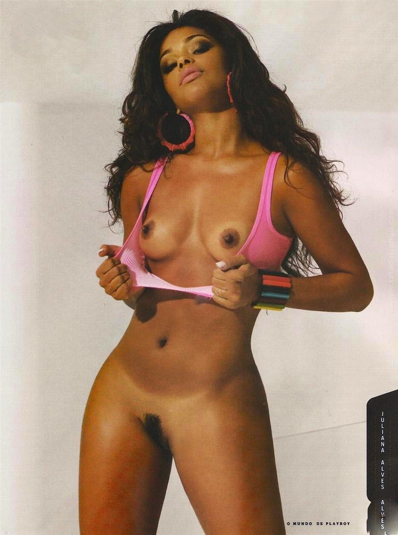 Vanessa alves nude