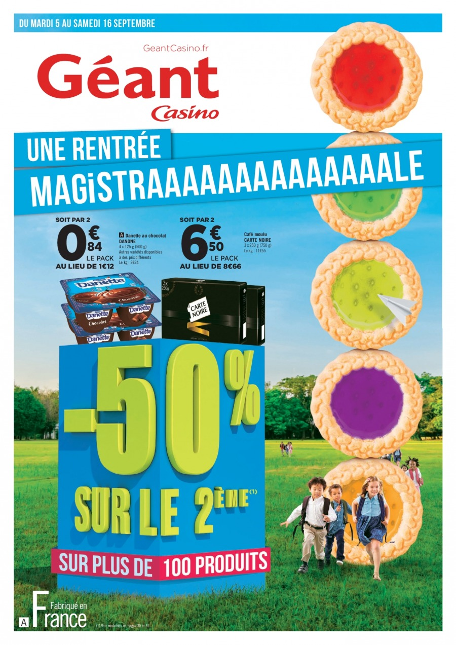 Catalogue casino geant massena crap eyewear beach party